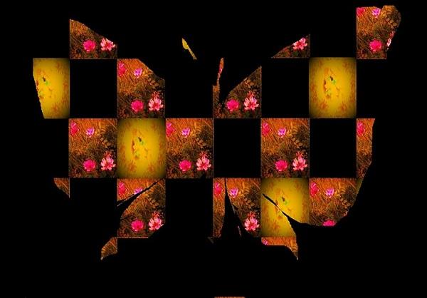 46)2008年04月05日_DSCN6442 (4)d.jpg