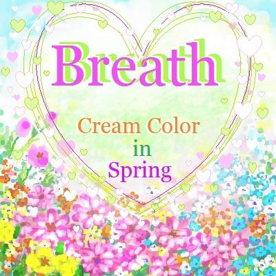 Cream Color Beath.jpg