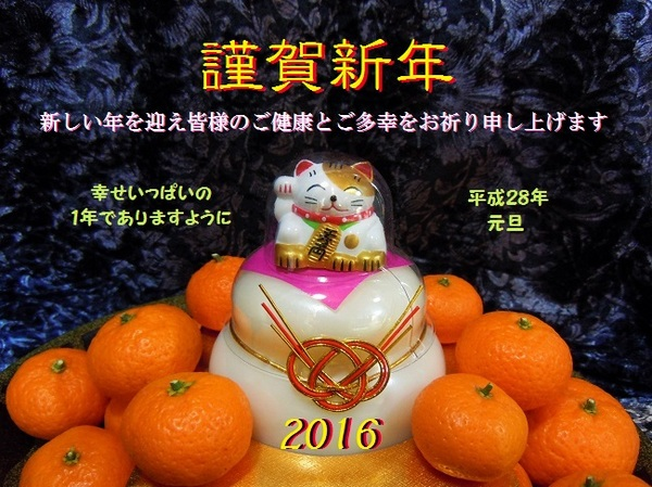 DSCN4632年賀状2016.jpg
